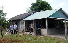 Vụ bán trộm đất dân cho doanh nghiệp ở Đồng Nai: Bạc tỉ bán đất trộm chui vào túi những ai?