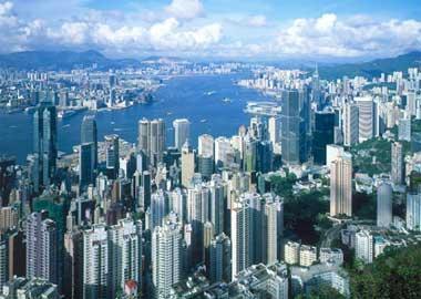 Bất động sản châu Á: Thu hút đầu tư 5 tỷ USD trong 3 năm tới