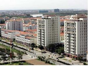 Thành phố Hồ Chí Minh không tăng giá đất năm tới