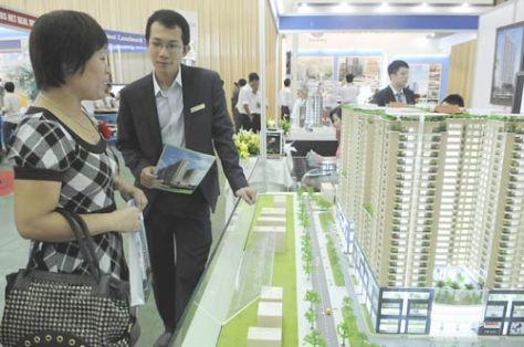 Quy hoạch phân khu: Giúp kiểm soát quá trình phát triển đô thị