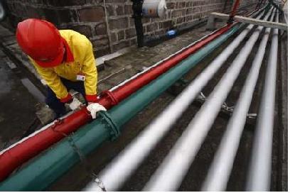 Sản lượng thép toàn cầu giảm mạnh trong tháng 10/2011