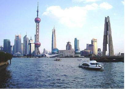 CapitaLand: Tìm cơ hội đầu tư dài hạn ở Trung Quốc