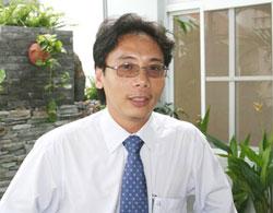 Bất động sản bờ Đông: Thị trường của nhà đầu tư