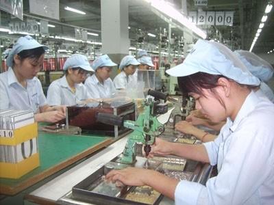 Đà Nẵng: Điểm đến của dòng vốn FDI