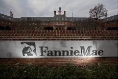 Fannie Mae, Freddie Mac bị kiện tước đoạt tài sản