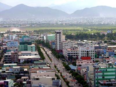 Thị trường bán lẻ Việt Nam: Khả năng sinh lợi vượt trội