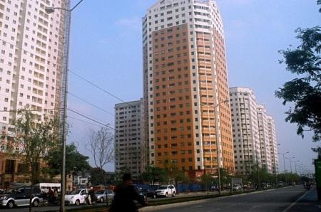 """Chiến lược nhà ở - Dấu ấn năm 2011 Hiện thực """"giấc mơ"""" nhà ở của người nghèo"""
