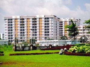 Xây dựng Nghị định về phát triển nhà tái định cư