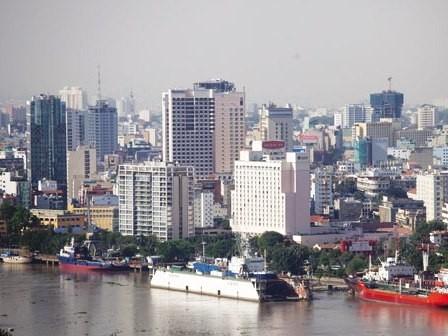 Phải rà soát quy hoạch chi tiết đô thị tại TPHCM định kỳ 3 năm