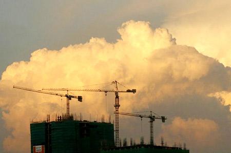 Sàn giao dịch bất động sản tập trung có khả thi không?