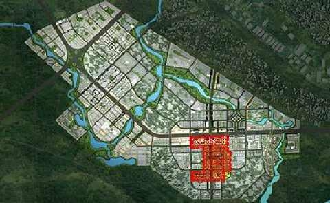 Vinpearl góp thêm vốn điều lệ để triển khai dự án số 58 đường Tây Hồ