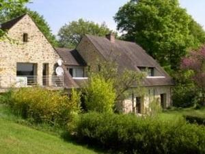 Pháp là nơi trú ẩn tránh bong bóng bất động sản