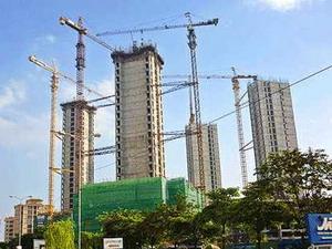 Hà Nội điều chỉnh quy hoạch nhiều dự án khu đô thị