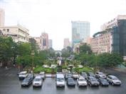 TP.HCM: Đang thừa ...đô thị mới
