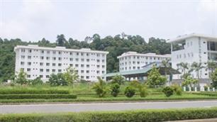 Hà Nội yêu cầu xác định địa điểm xây nhà thu nhập thấp