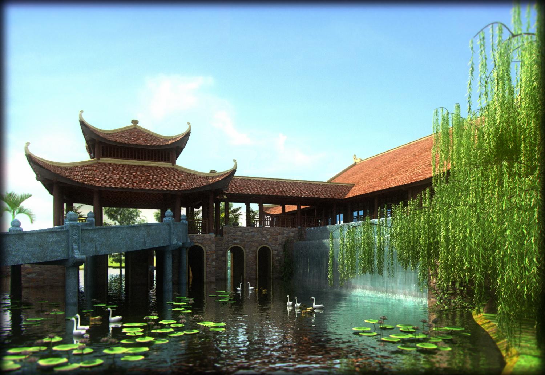 Ninh Vân Bay: Công ty mẹ lãi 4,445 tỷ đồng trong quý II