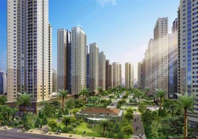 Nhà đầu tư Hàn Quốc nói gì về thị trường BĐS Việt Nam?