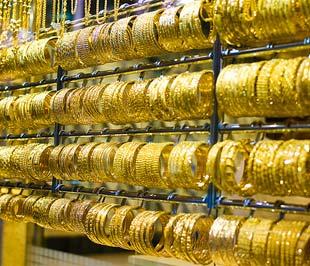 """1 đêm, giá vàng """"'bốc hơi"""" trên dưới 200.000 đồng/chỉ"""