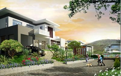Ngày 9/9/2011: Hội thảo giới thiệu biệt thự đất nền khu resort Mũi Né