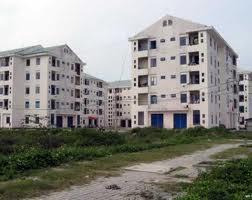 Kiểm tra quỹ đất xây dựng nhà ở xã hội trong 25 ngày