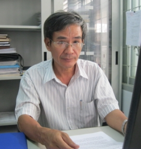 Uẩn khúc vụ Việt kiều Mỹ kiện chia tài sản ở Nha Trang