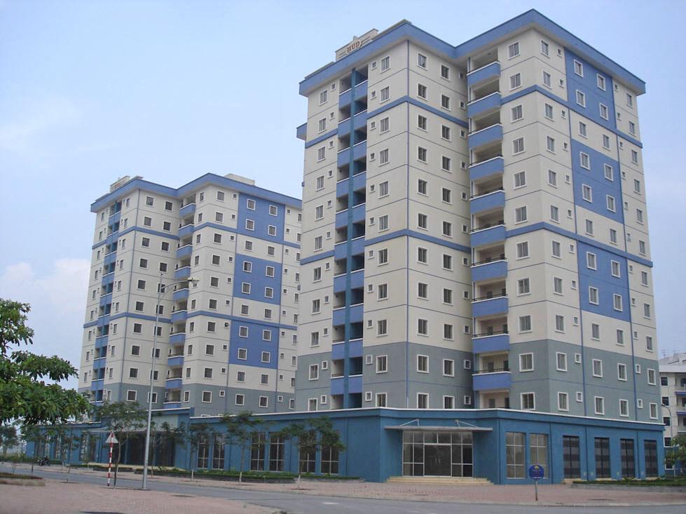 Vì sao chủ đầu tư chung cư hay bị kiện?