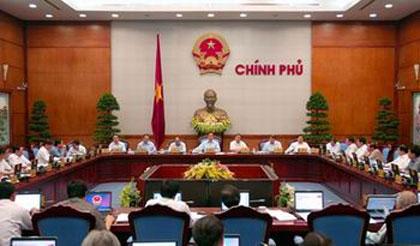 Thủ tướng yêu cầu các tập đoàn không đầu tư ngoài ngành
