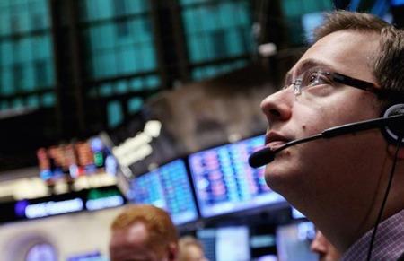 """Giới đầu tư toàn cầu đã tìm được """"cọc""""?"""