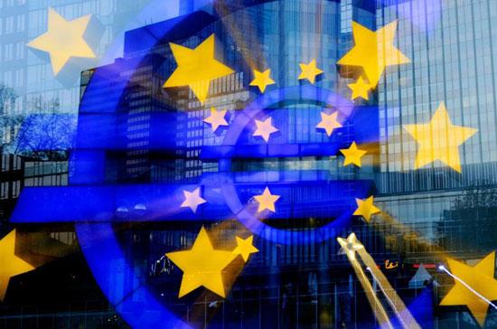 """""""Bão nợ châu Âu nghiêm trọng hơn khủng hoảng 2008"""""""