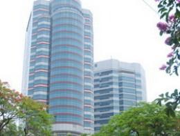 Tỷ lệ lợi nhuận trong đầu tư vào khách sạn cao hơn văn phòng và bán lẻ