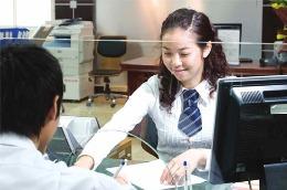 Định hướng tín dụng 2012: Tiền tệ tiếp tục chặt chẽ