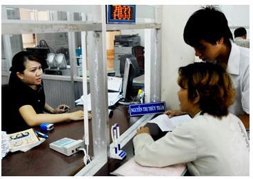 Kiểm tra việc cấp giấy nhà, đất tại TP.HCM, Hà Nội