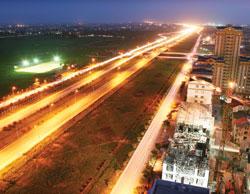 Bất động sản Việt Nam hấp dẫn NĐT châu Á