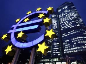 Châu Âu tiếp tục trả nợ cho các ngân hàng