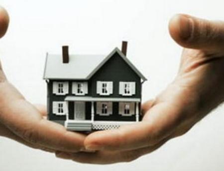 Làm thế nào để gỡ khó cho thị trường bất động sản?