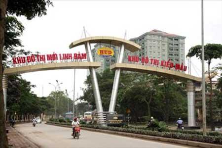 Vì sao giá nhà đất/thu nhập ở Hà Nội cao top đầu thế giới?
