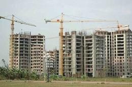 Hà Nội: Tạm dừng cấp đất, xây nhà cho công chức