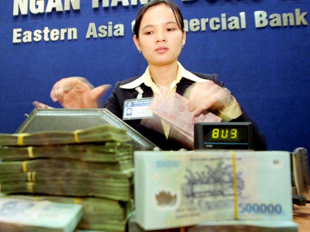 Chính sách tiền tệ: có nới lỏng hay không?