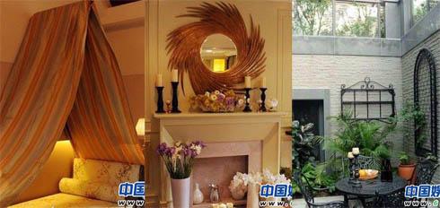 Lưu Gia Linh tặng chồng biệt thự 70 tỷ đồng