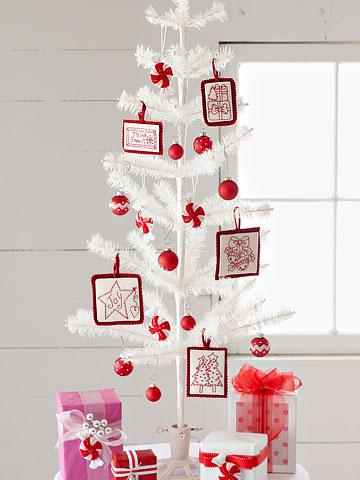 """""""Cặp đôi hoàn hảo"""" cho Giáng sinh 2011"""