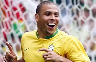 Biệt thự sang trọng của danh thủ Ronaldo