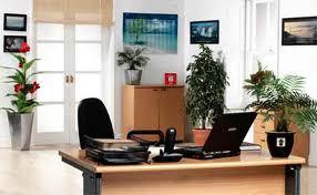 Phong thủy công ty và cơ sở kinh doanh
