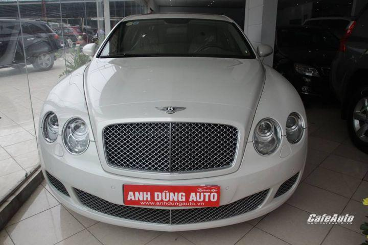 https://cafeauto.vn