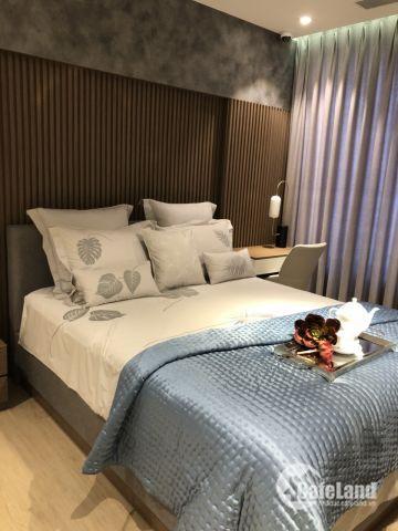 Tặng 2 năm phí quản lý cho khách hàng đặt mua căn hộ Kingdom 101 ngay hôm nay đến hết ngày 26/05 .