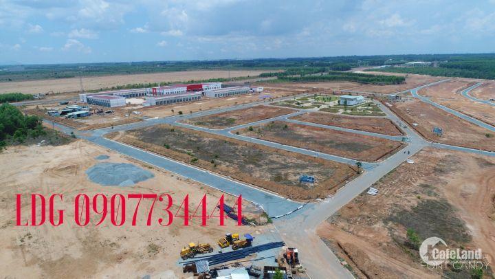 LH 0907734444 ngay hôm nay để có cơ hội đầu tư gian hàng giá gốc tại Đồng Nai