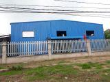 Bán đất xây gần QL22 ngay Hóc Môn