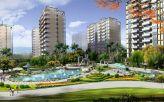 Bán nhanh lô đất 80m2 đẹp giá rẻ khu đô thị An Bình Tân Nha Trang