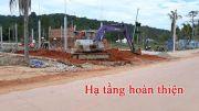 CHÍNH CHỦ đất PHÚ QUỐC chỉ cách biển 2km
