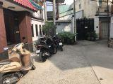Bán gấp biệt thự Mini 2 mặt tiền tại P. Linh Chiểu, ngay VinCom TĐ,giá 4.9 tỷ