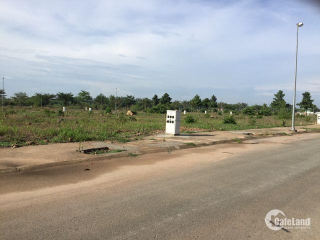 Bán đất dự án Biên Hòa Golden Town - Sơn 0969672095